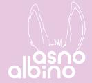 asnoalbino_logo