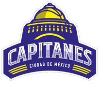 capitanes_logo
