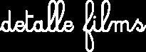 detalle_logo