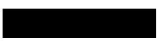 kichink_logo